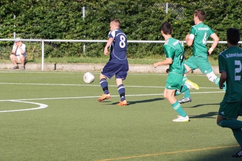 2.Spiel Bez.Liga-Relegaton: JSG Mendig - BaWa 2:0 (0:0) Img_5713