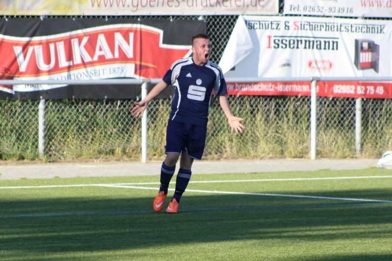 2.Spiel Bez.Liga-Relegaton: JSG Mendig - BaWa 2:0 (0:0) Img_5714