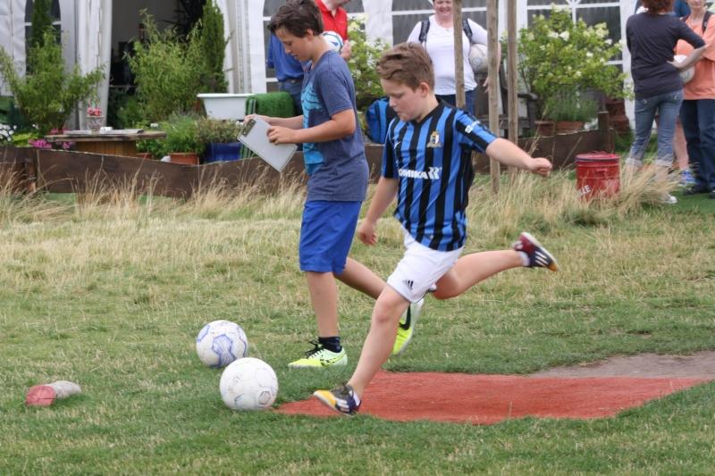 Saisonabschluss beim Fußball-Golf Img_5723