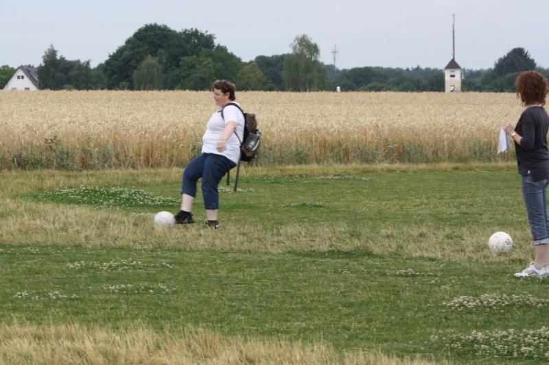 Saisonabschluss beim Fußball-Golf Img_5730
