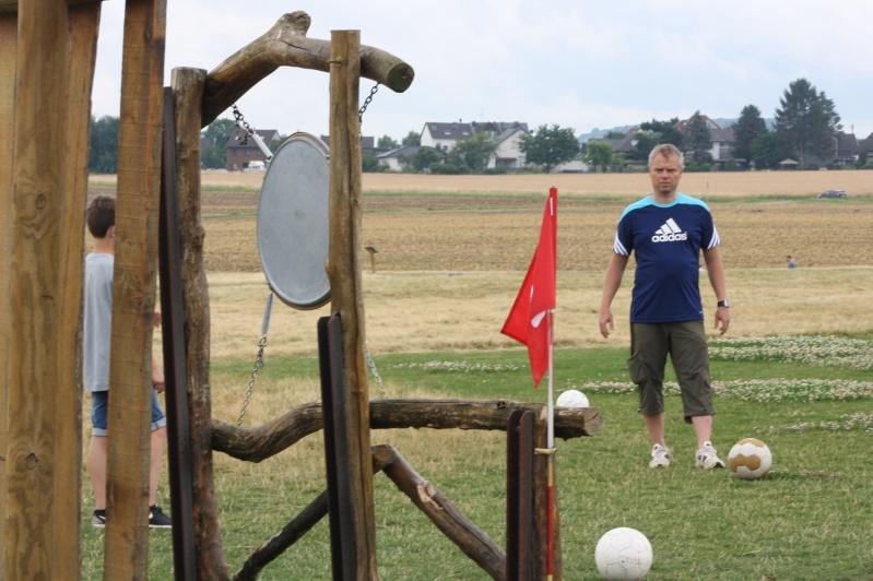 Saisonabschluss beim Fußball-Golf Img_5735