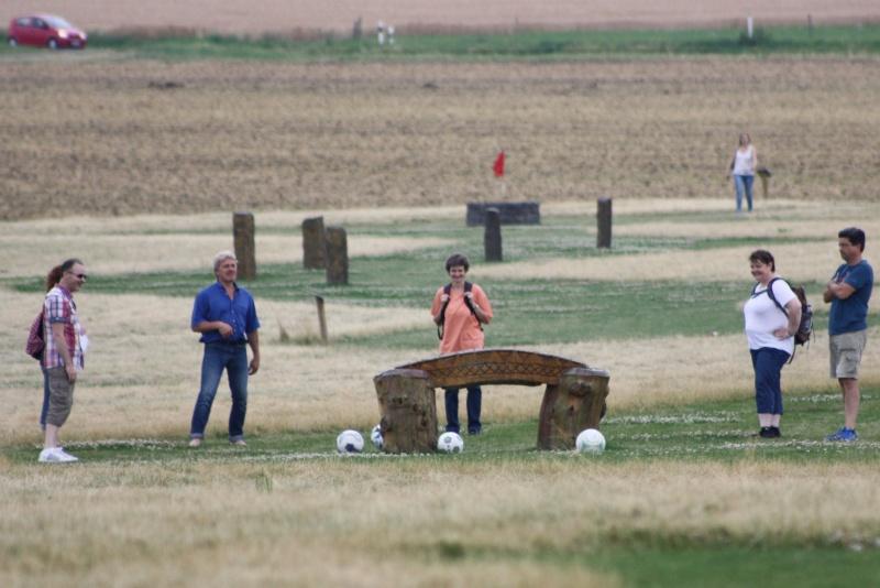Saisonabschluss beim Fußball-Golf Img_5736