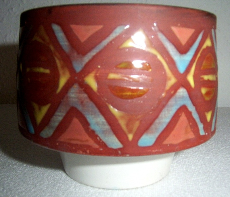 Poole Pottery 1960-1980 Part Two - Page 2 Ebay_910