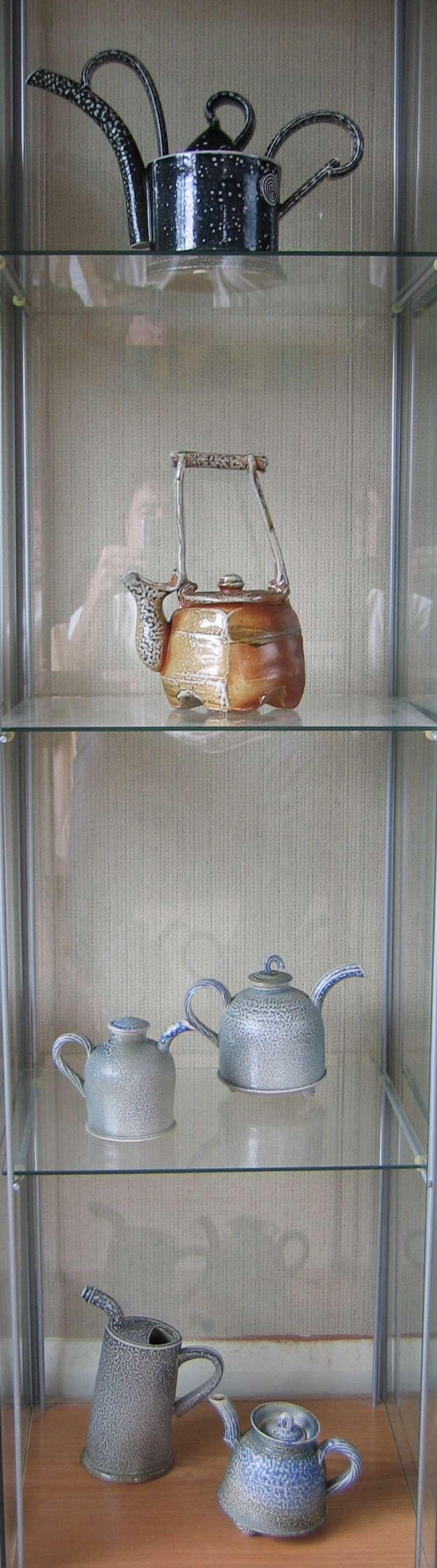 Teapot  Gallery - Page 2 Teapot10
