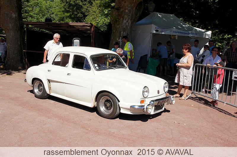 [01] 28 juin 2015 10eme rassemblement d'Oyonnax  1213