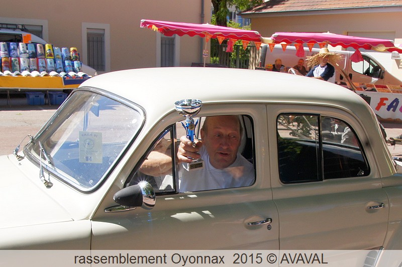 [01] 28 juin 2015 10eme rassemblement d'Oyonnax  1314