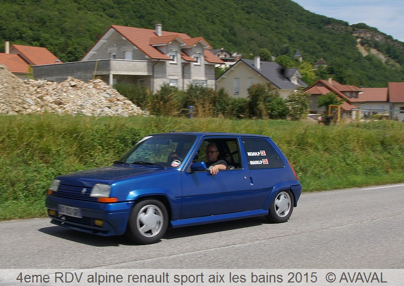 [73] 13/14 juin 2015 3eme rassemblement alpine renault sport 1712