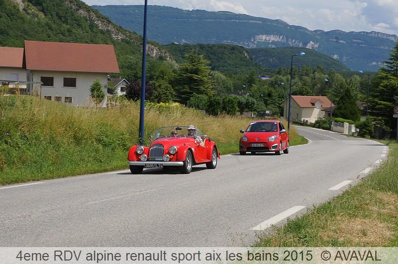[73] 13/14 juin 2015 3eme rassemblement alpine renault sport - Page 2 2111