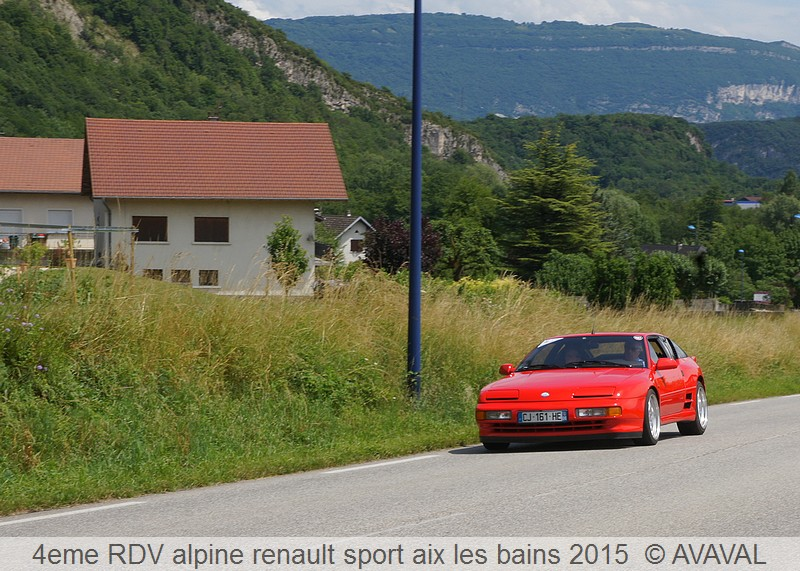 [73] 13/14 juin 2015 3eme rassemblement alpine renault sport - Page 2 2512