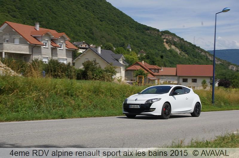 [73] 13/14 juin 2015 3eme rassemblement alpine renault sport - Page 2 2911