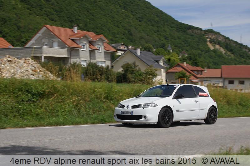 [73] 13/14 juin 2015 3eme rassemblement alpine renault sport - Page 2 3011