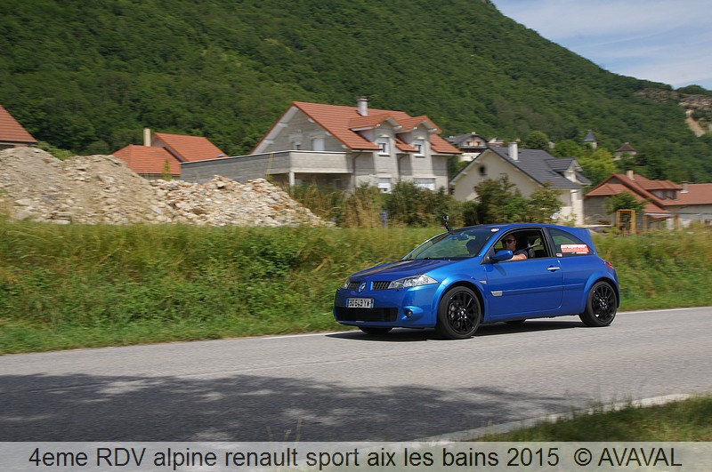 [73] 13/14 juin 2015 3eme rassemblement alpine renault sport - Page 2 3111