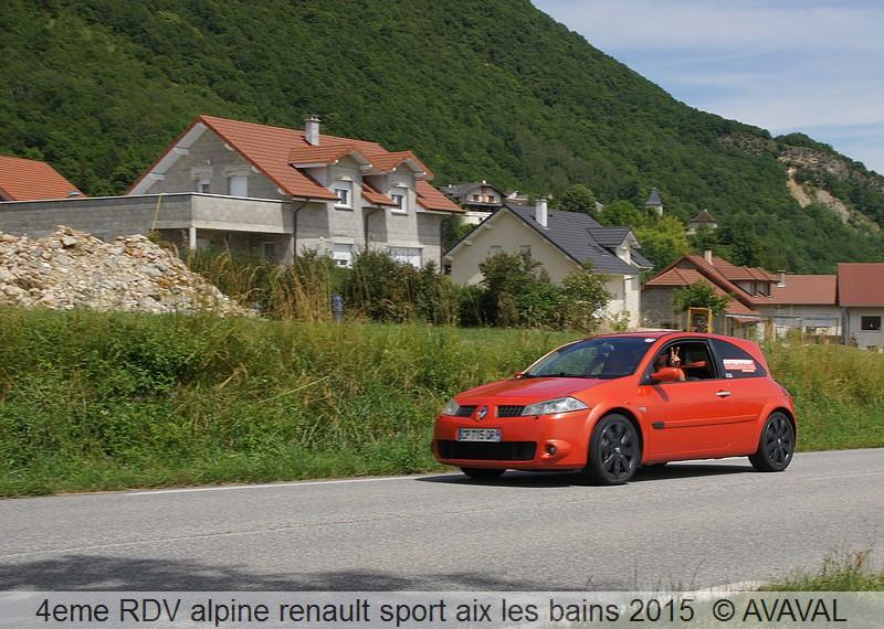 [73] 13/14 juin 2015 3eme rassemblement alpine renault sport - Page 2 3211