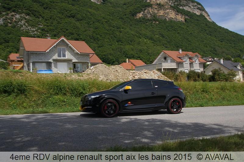 [73] 13/14 juin 2015 3eme rassemblement alpine renault sport - Page 2 3311