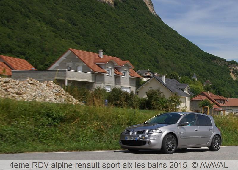 [73] 13/14 juin 2015 3eme rassemblement alpine renault sport - Page 2 3511
