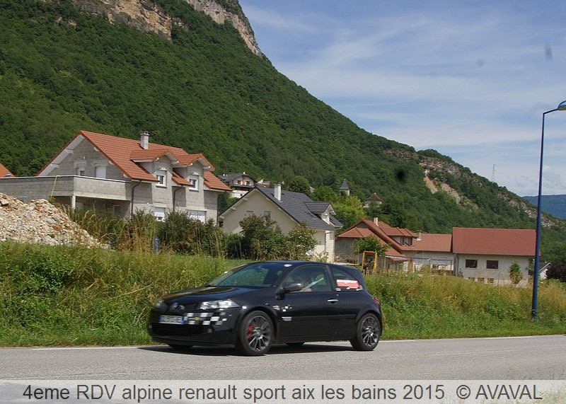 [73] 13/14 juin 2015 3eme rassemblement alpine renault sport - Page 2 3611