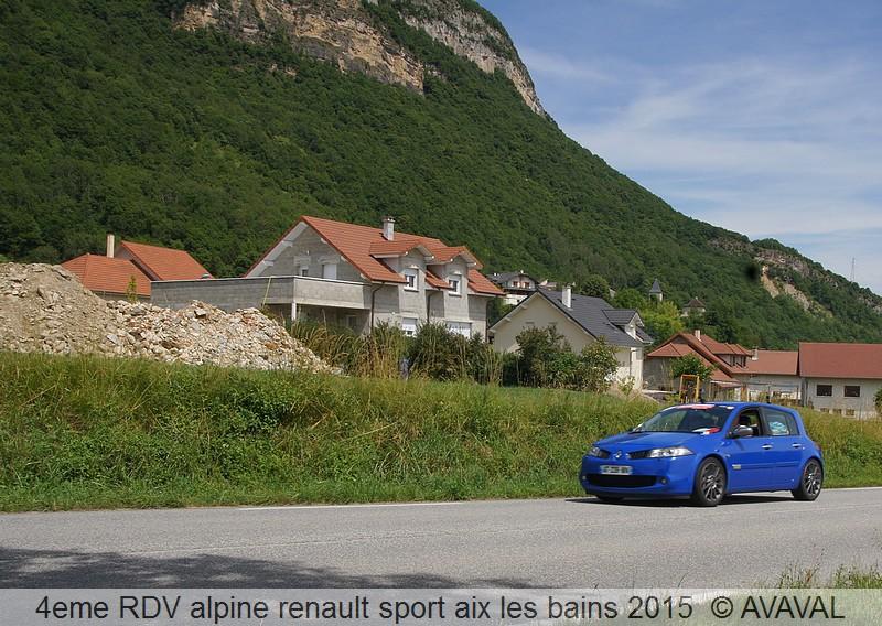 [73] 13/14 juin 2015 3eme rassemblement alpine renault sport - Page 2 3711