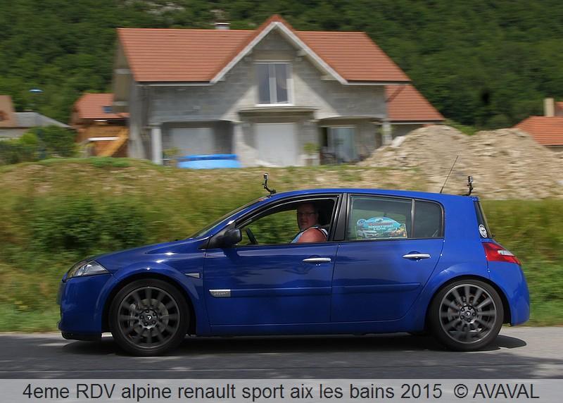 [73] 13/14 juin 2015 3eme rassemblement alpine renault sport - Page 3 3811