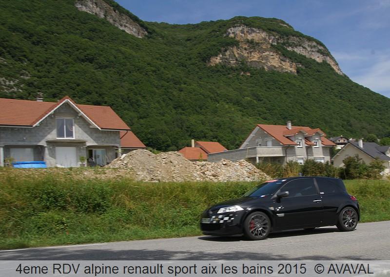 [73] 13/14 juin 2015 3eme rassemblement alpine renault sport - Page 3 3911