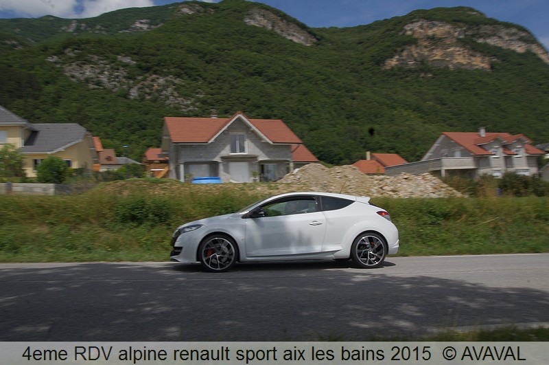 [73] 13/14 juin 2015 3eme rassemblement alpine renault sport - Page 3 4211