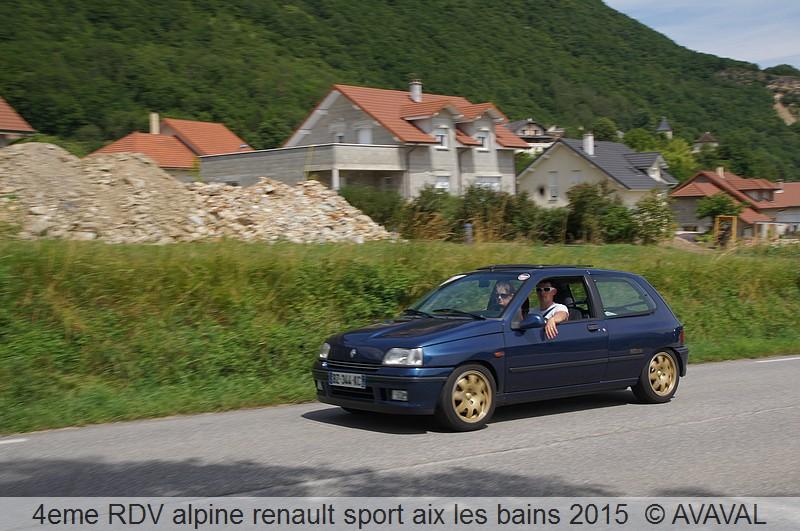 [73] 13/14 juin 2015 3eme rassemblement alpine renault sport - Page 3 4311
