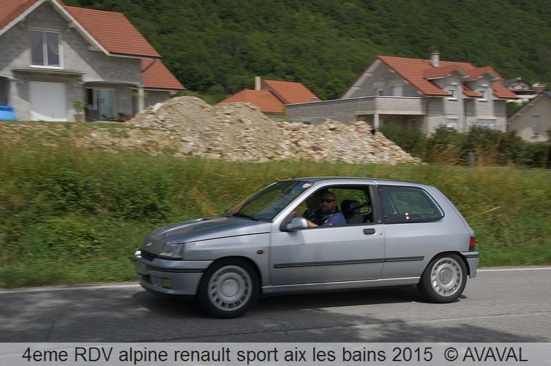 [73] 13/14 juin 2015 3eme rassemblement alpine renault sport - Page 3 4411