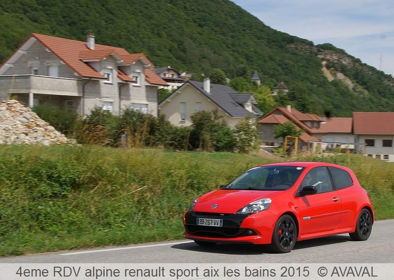 [73] 13/14 juin 2015 3eme rassemblement alpine renault sport - Page 3 4711
