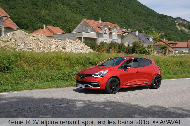 [73] 13/14 juin 2015 3eme rassemblement alpine renault sport - Page 3 4811