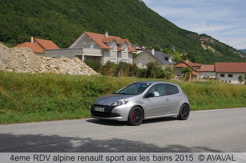 [73] 13/14 juin 2015 3eme rassemblement alpine renault sport - Page 3 5011