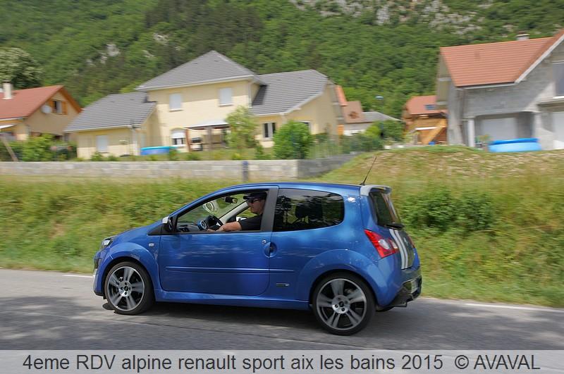 [73] 13/14 juin 2015 3eme rassemblement alpine renault sport - Page 3 5111