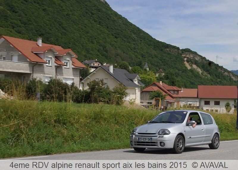 [73] 13/14 juin 2015 3eme rassemblement alpine renault sport - Page 3 5611