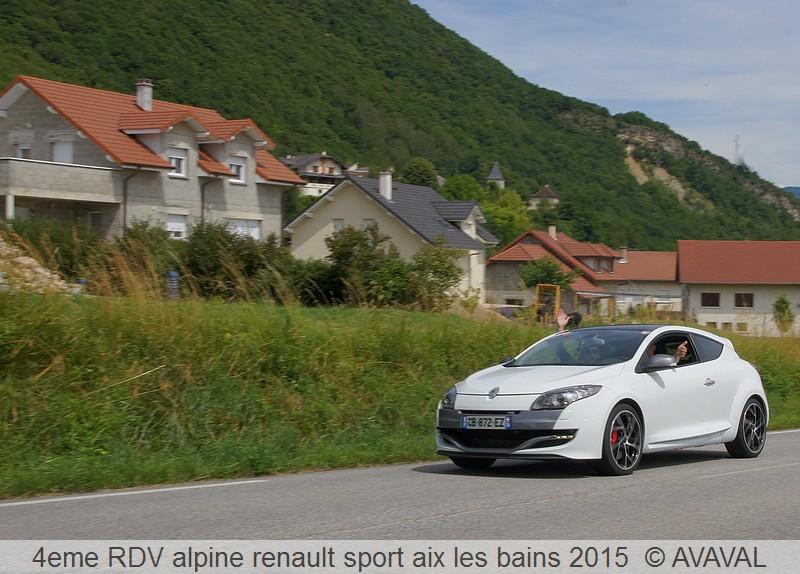 [73] 13/14 juin 2015 3eme rassemblement alpine renault sport - Page 4 6311