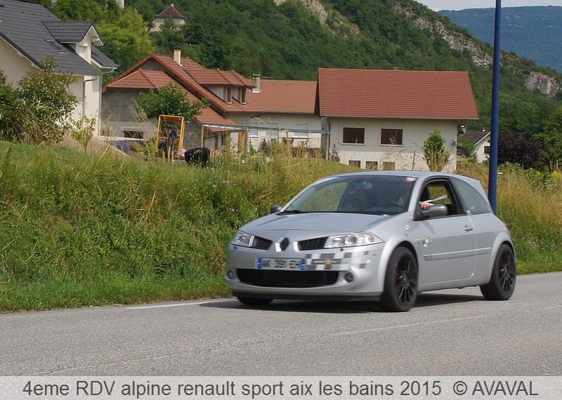 [73] 13/14 juin 2015 3eme rassemblement alpine renault sport - Page 4 6411