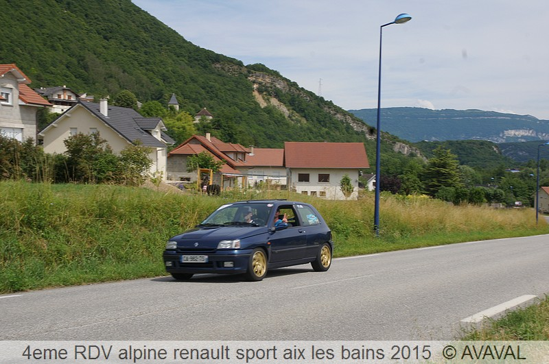 [73] 13/14 juin 2015 3eme rassemblement alpine renault sport - Page 4 6711