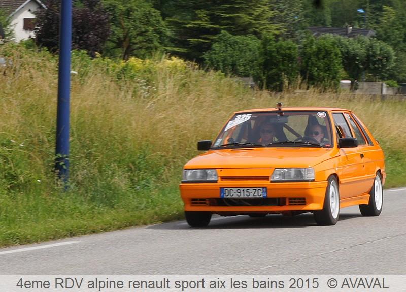[73] 13/14 juin 2015 3eme rassemblement alpine renault sport - Page 4 7211