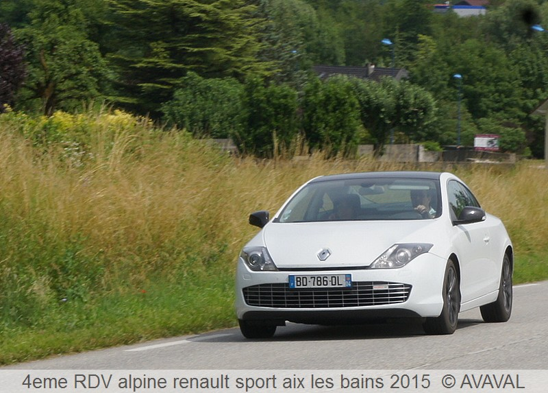 [73] 13/14 juin 2015 3eme rassemblement alpine renault sport - Page 4 7311