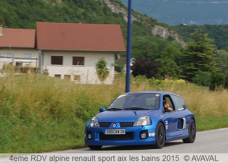 [73] 13/14 juin 2015 3eme rassemblement alpine renault sport - Page 4 7411