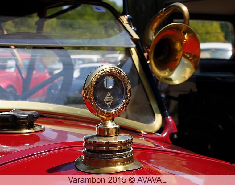 [01] 19/06/2015 3eme rassemblement de Varambon Dsc04812
