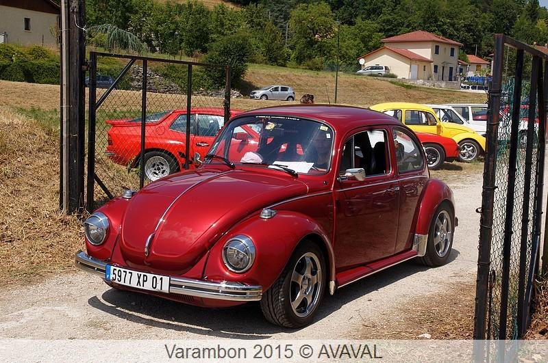 [01] 19/06/2015 3eme rassemblement de Varambon Dsc04815