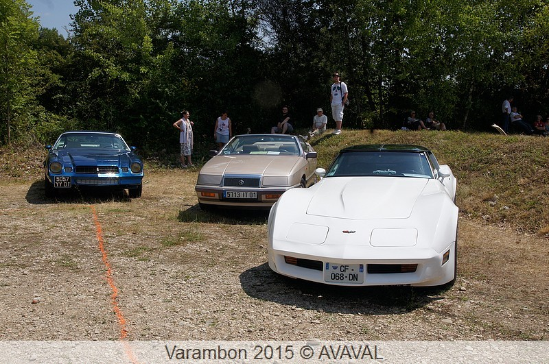 [01] 19/06/2015 3eme rassemblement de Varambon Dsc04821
