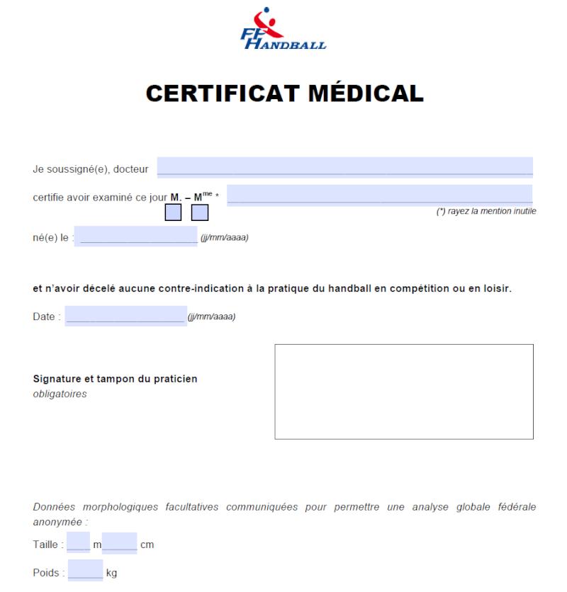 Adhésion 2015-2016 Certif10