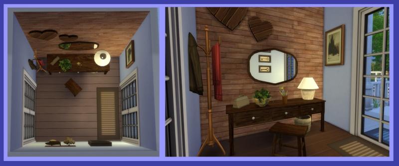 La Galerie de Laurak - Page 4 Entree10