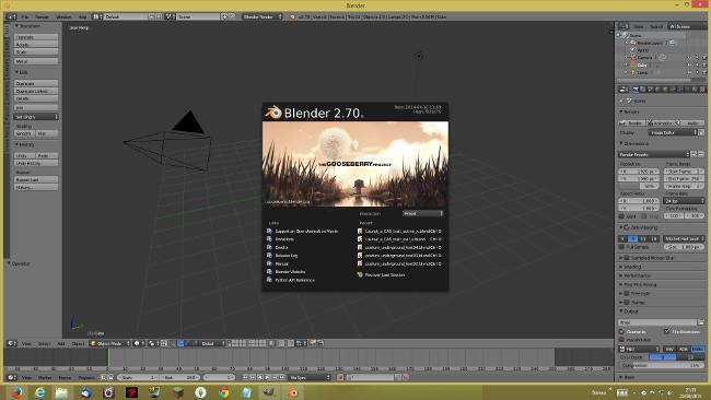 [Sims 4] Atelier création d'objet - Débutant Exerci12