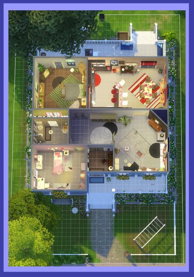 La Galerie de Laurak - Page 4 Plan10
