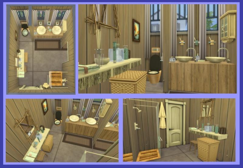 La Galerie de Laurak - Page 4 Salle_10