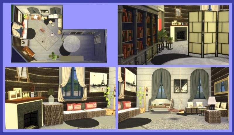 La Galerie de Laurak - Page 4 Salon_10
