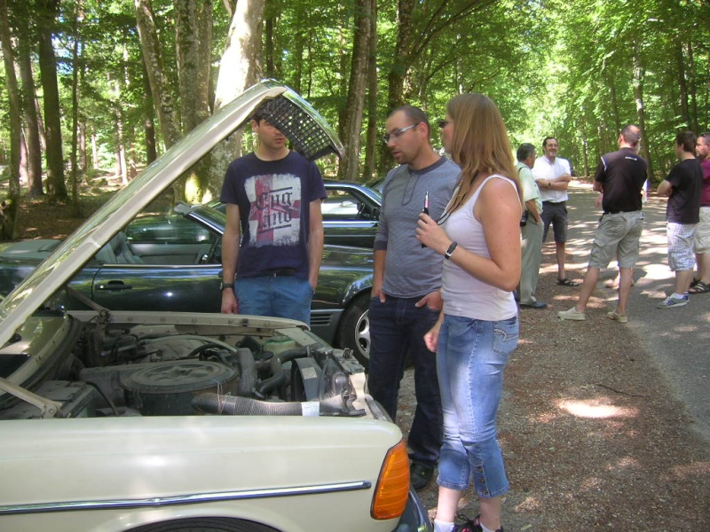 """[CMBF- Sections W123 & W124] -  Le dimanche 28 juin 2015 - Pique-nique familial à Barbizon """" 77 """" - Page 2 Dscn8921"""