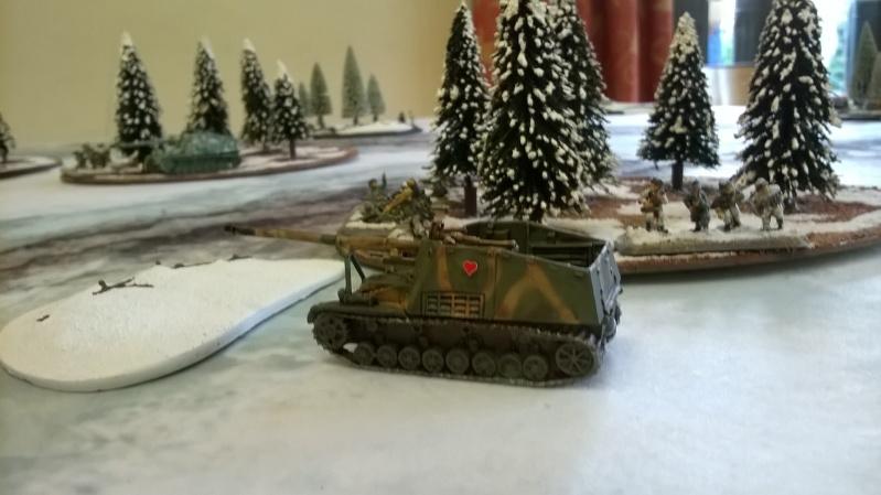 70e anniversaire de la bataille de Grussenheim. Wp_20111