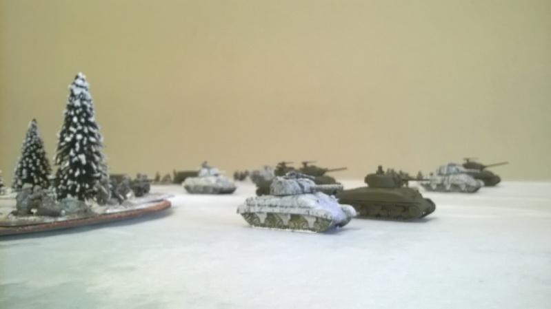 70e anniversaire de la bataille de Grussenheim. Wp_20113