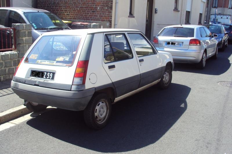super5 tc 1986  Dsc05510